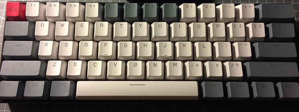 AutoHotKey自定义快捷键
