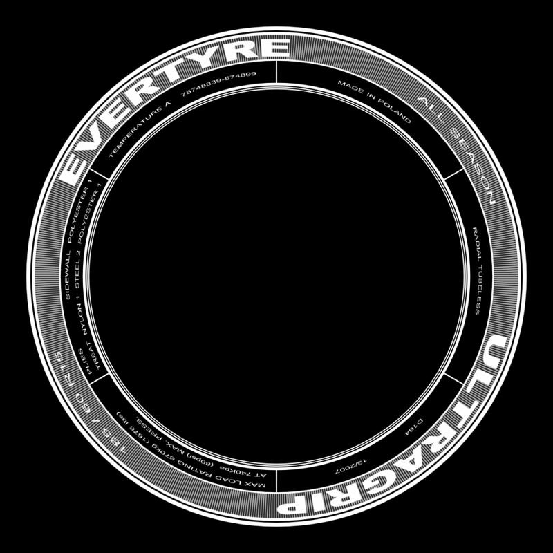 HDM_05_008_tyre_sidewall