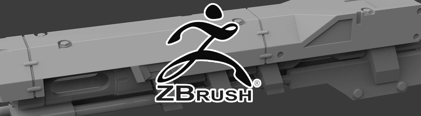 ZBrush Tips